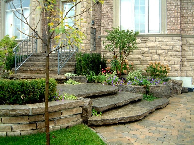 Landscape Garden Four Marks : Asta karnilaite google
